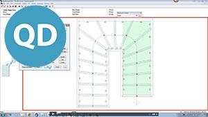 StairDesigner Download and Quick Design Videos