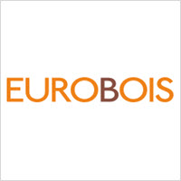 eurobois