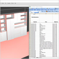 software for woodworking