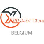 xprojects