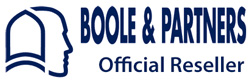 Boole & Partners
