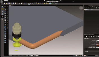 load design file into bsolid or biesseworks
