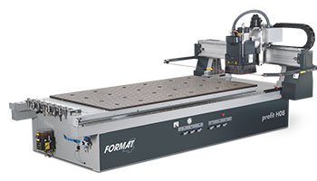 export files to your cnc machine
