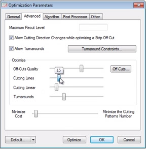 best cutting optimization software