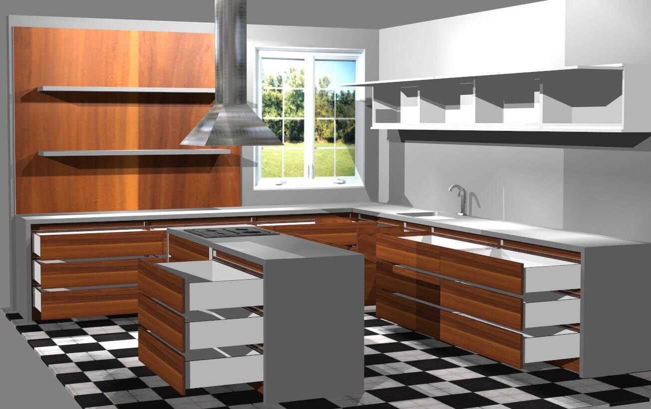Image result for Woodworking Design Software . jpg