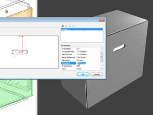 Cabinet Design Software Cabinet Software Wood Designer