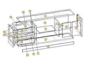 office furniture design software