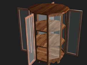 Cabinet Design Software With Cutlist Cabinetfile Free Download