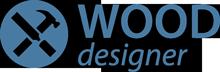 WOOD DESIGNER