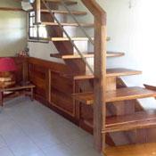 amateur stairfile stair design