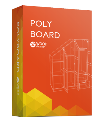 polyboard download
