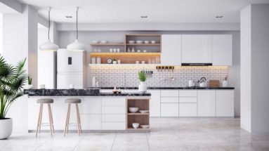 cabinet design preliminaries