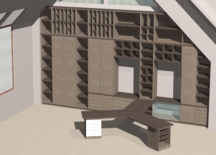 furniture design software