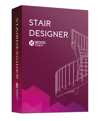 stairdesigner software