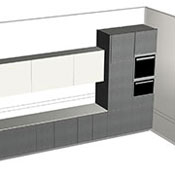 polyboard furniture design software