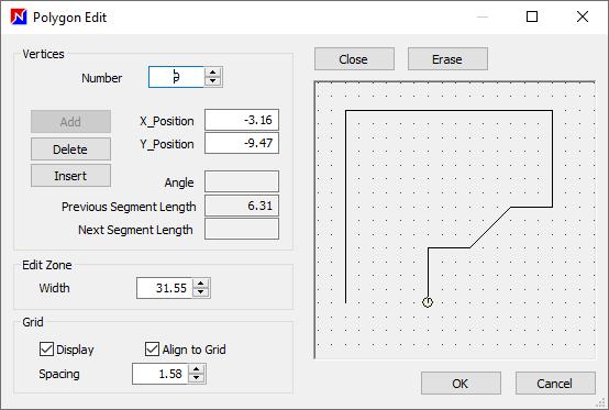 optinest part input function
