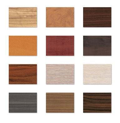 opticut sheet material options