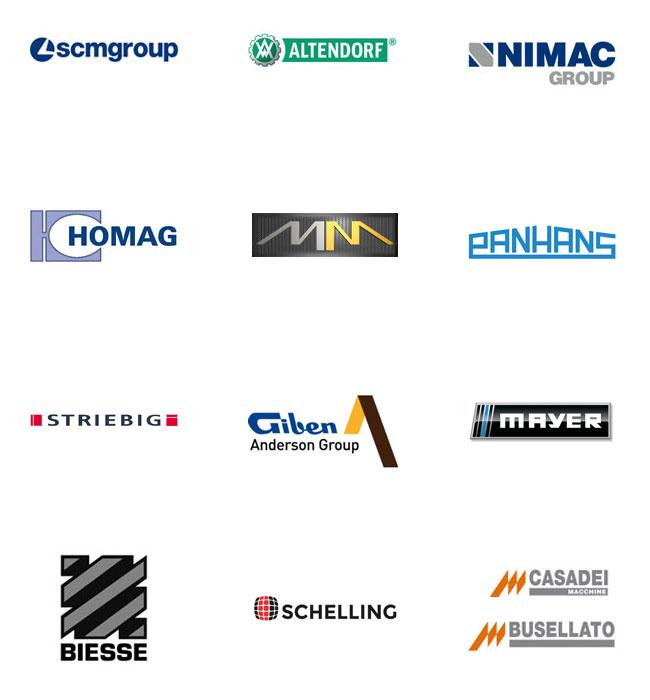 OptiCut CNC integration