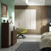 bedroom case study polyboard opticut