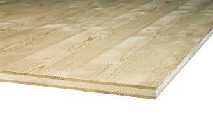 3 ply boards