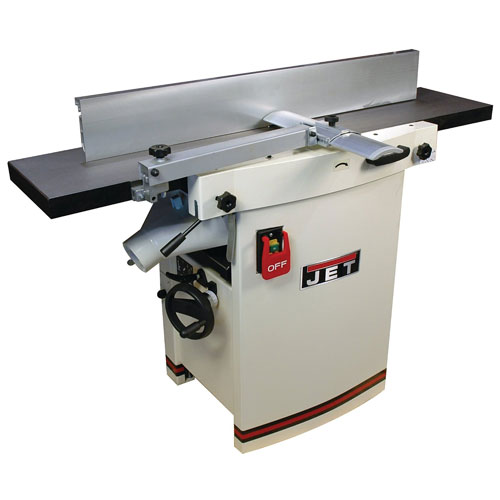 joint planer